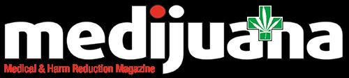 medijuana_logo