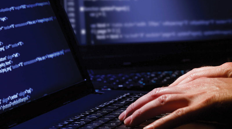 Je internetový trh s narkotiky bezpečnější?