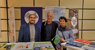 Udržitelný rozvoj s konopím