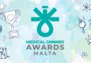 Časopis Medijuana nominovaný na cenu Mediální produkt roku!