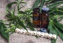 CBD proti závislosti na heroinu