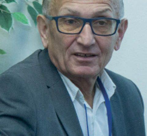 """""""Kanabidiol není droga"""" říká Okruhlica ze Slovenského ministerstva zdravotnictví"""