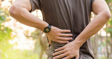 Příznivé fyziologické účinky CBD